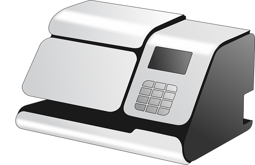 How Much Is A Franking Machine